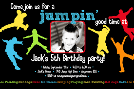 skateboard birthday party invitations printable file sk blue skateboard birthday party invitations printable file sk8 blue green grafitti skateboarding birthday party invitations birthdays and blue
