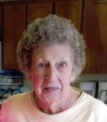 Mae Hickman Obituary - Clayton, NC