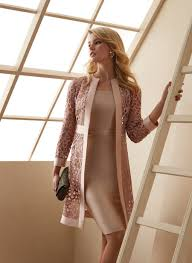 Trova una vasta selezione di abiti cerimonia lunghi donna a prezzi vantaggiosi su ebay. Abiti Da Cerimonia Per Signora 50 Modelli Per Ogni Gusto