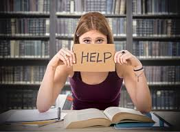 Image result for picture of someone asking for help\