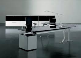modern office credenza. Modern Office Desk And Credenza