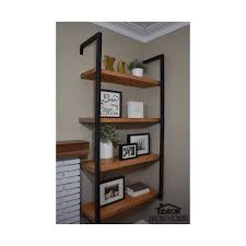 large size of shelves ideas decorative shelves for small items floating shelves for kitchen floating