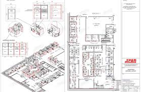 office space planning design. Contemporary Space Office Space Planning Design Office Space Planning Design  Solutions Span   For