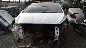 الحشاشين..السيارات المستعملة images?q=tbn:ANd9GcR