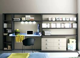 contemporary office desks for home. Exellent For Innovative Home Office Desk Contemporary Design Intended For Desks  Furniture Collections With Regard  And Contemporary Office Desks For Home
