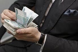 Как рассчитывается доплата к пенсии госслужащим
