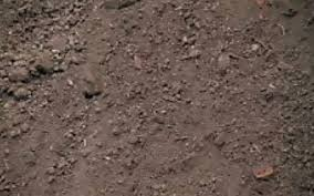 soil two bays garden supplies