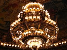 palais garnier chandelier fall musethecollective full size of paris opera