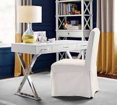 pottery barn office furniture. pottery barn office furniture o