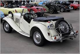 enchanting marked mg td wiring harness ideas best image diagram 1952 MG TD Starter Button old fashioned mg td wiring diagram image schematic diagram series