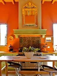 Mexican Decorating Ideas Mexican St..