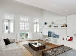 Small Picture Interior House Design Singapore 4 Room Hdb Interior Design Ideas