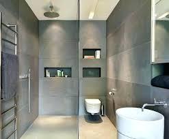 Open Shower Drain Cover Designs Ideas Design Trends Premium With
