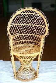 Used wicker furniture for sale Walmart Wicker Furniture Sale Wicker Fan Chair Holds Plants Or Garden Ornament Woven Rattan Wicker Furniture Sale Creative Living Room Ideas Wicker Furniture Sale Yastlblogcom