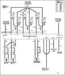 bmw wiring diagram e34 bmw wiring diagrams diagram likewise bmw e34 wiring