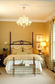 colors that go with gold walls gold interior wall paint best gold paint colors ideas on