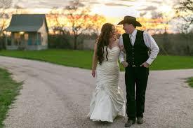 event wedding venue barn chapel