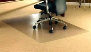 staples chair mat office chair rug staples chair mat desk chair mat large size of seat