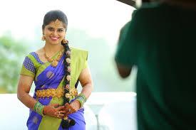 makeup artist chitra senthil ar 1