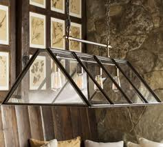 80 most out of this world greenhouse indooroutdoor chandelier pottery barn damp rated brittany knapp wet