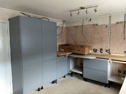 Wooden Spoon Kitchen Mixing Things Up In Woking Transform Housing