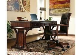 devrik home office desk chair 1. Devrik Home Office Desk Chair, , Large Chair 1 V
