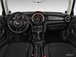 mini cooper 2015 4 door interior. exterior photos 2018 mini cooper interior mini 2015 4 door