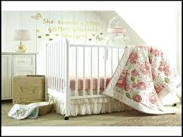 disney baby crib sets babies r us crib bedding sets set baby the pooh disney princess