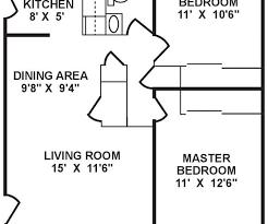 ... Medium Size Of Hilarious Average Master Bedroom Size Uk Bed Size  Dimensions Average Master Bedroom ...