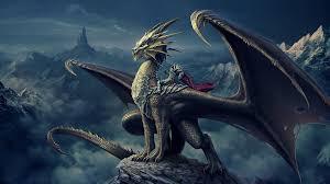 dragon wallpaper 1920x1080