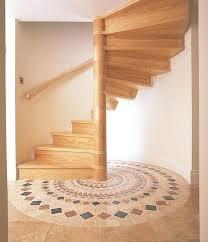 wooden spiral staircases british spirals castings wooden spiral staircase wood spiral staircase church