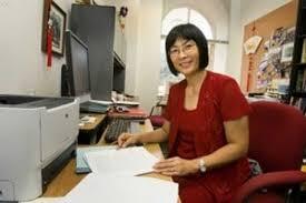 Seeking asian woman min med