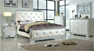 cheap mirrored bedroom furniture. Mirrored Bedroom Furniture Cheap  Sets Photo Awesome . N
