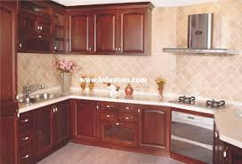 Cabinet Hardware Kitchen Cabinet Hardware Placement