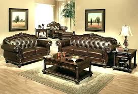 brown sofas decorating brown leather ng room design ideas light grey sofa furniture with sofas decorating brown sofas