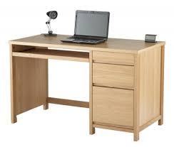 oak office table. Contemporary Office Alphason Hunter Oak Home Office Desk Inside Table