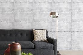 Wall Texture Designs For Living Room Living Room Wallpaper Living Room Wallpaper Ideas