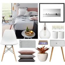 116 best Kmart Styling images on Pinterest