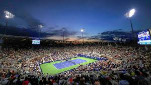 Arthur Ashe Stadium Seating Chart With Seat Numbers Us Open Stadium Seat Maps Official Site Of The 2020 Us