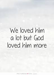Short Quotes For Lost Loved Ones Impressive Quotes For Loss Of A Loved One Shiny Download Short Quotes For Lost