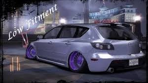 Download Video Nfs Carbon Tuning Mod V2 1 Mp3 3gp Mp4 10 01