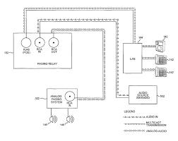 valcom paging horn wiring diagram valcom paging horn wiring diagram horn wiring diagram 69 camaro valcom paging horn wiring diagram collection wiring diagram sample valcom 5 watt paging horn wiring diagram