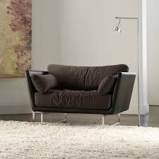 Contemporary Modern Furniture Sklar Furnishings