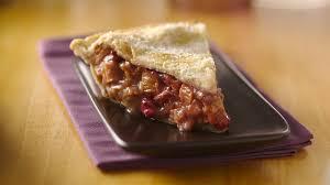 rhubarb pie recipe bettycrocker