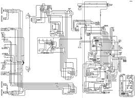 c4 headlight wiring diagram c4 wiring diagrams high beam indicator