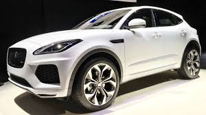 2018 jaguar suv price.  jaguar new 2018 jaguar epace  amazing suv on jaguar suv price