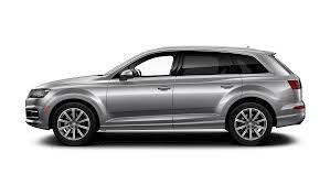 2018 audi wagon. wonderful wagon 2018 audi q5 hybrid suv inside audi wagon