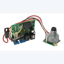 john deere model lx280 lawn tractor parts john deere ignition module am132500