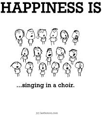Also known as a chorale or chorus) is a musical ensemble of singers. 23 Choir Quotes Ideas Choir Quotes Quotes Choir