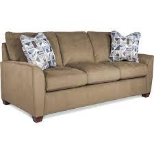 lazyboy sofa sleeper premier supreme comfort sleeper sofa la z boy sofa bed mattress